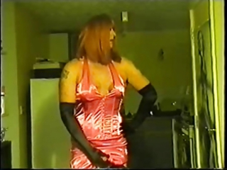 monique into satin 2