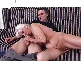 piss old inside satin  piss and drill