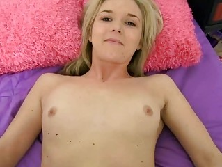 Teen drilled too hard to bear