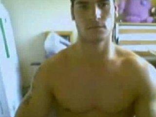 webcam muscle jock solo 13