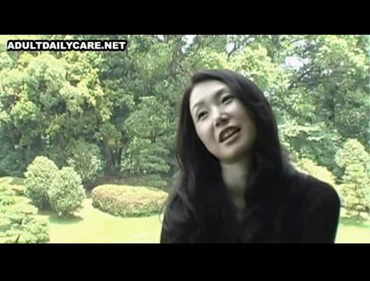 slim japanese