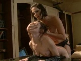 seda obtains punished and humiliated by horny