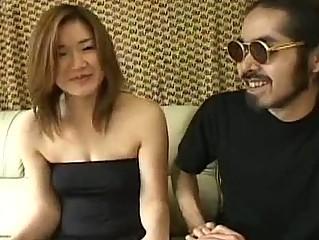 japanese cheating housewife by oiweh7de8wyfj