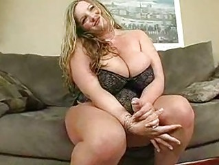 bbw veronica vaughn copulates