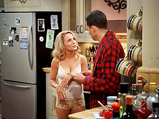 Eduman-Private.com - Kelly Stables Nalgas Two and