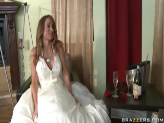 cheating bride sweet west bangs the perfect male