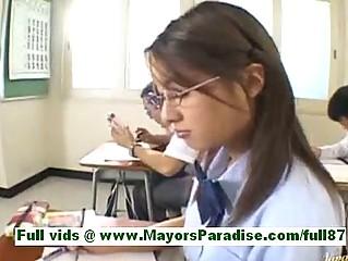 yamasaki honoka teenage eastern  teenage babe