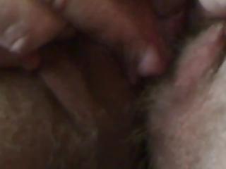 plumper huge clit masturbation 3