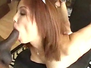 dark penises and messy young physiognomy 1