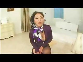 japanese fuck fetish awesome woman pantyhose fuck