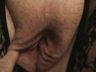 bbw brown bodysuite