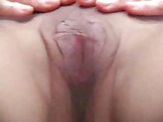 under her pantyhosed slut