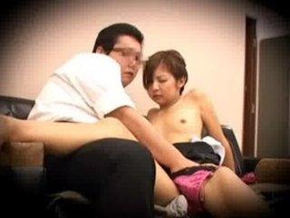 bureau manager voyeur porn