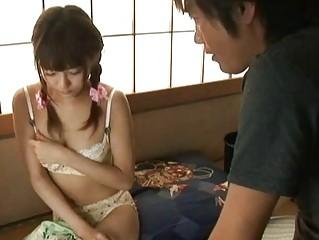 japanese av girl hotty