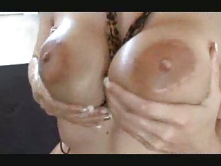 giant nipple bitches with large breast into xxx