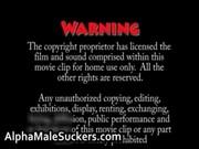 Very hardcore gay fucking and sucking gay video