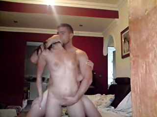 naughty cheating housewife worships to lick and