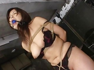 uncensored japanese young fuck