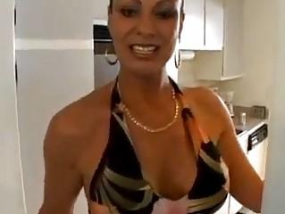 viva videl horny housewives