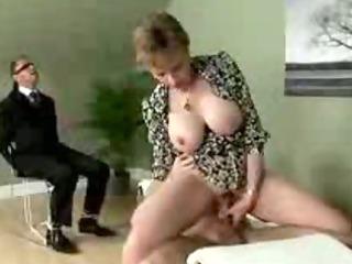 lady sonja 01