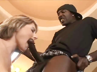 my obsession with giant anal babes - velicity von