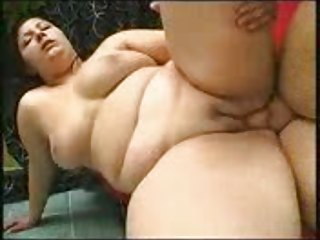 adorable ebony haired bbw