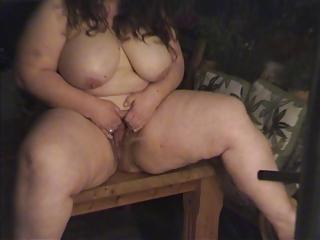 horny dee bbw 2