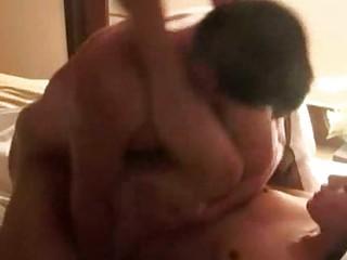 korean softcore porn act
