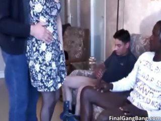 nasty hairy woman whore blows libido