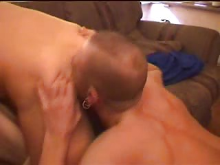 ball game group fuck part3