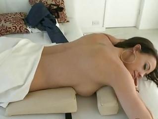 flexible amateur amp