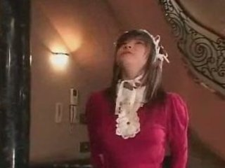 more juvenile  sister of erotic doll.flv