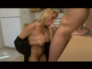 amateurs camprime.com awesome fellatio compilation