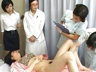 japanese av baroness nude