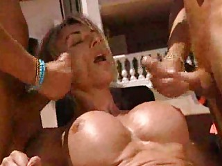 muscle belle obtains twice libido