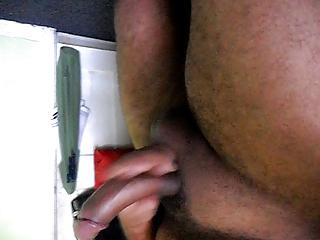 latina penis massages