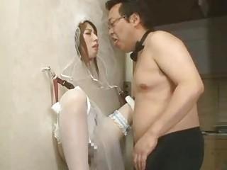 japanese av girl exposed