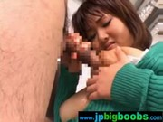 Asians Girls With Big Tits Get Banged vid-09