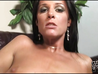 cuckold like to shaved his maiden covered by dark
