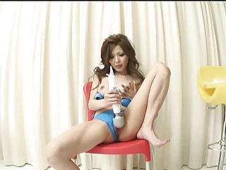 japanese squeezing angels 4